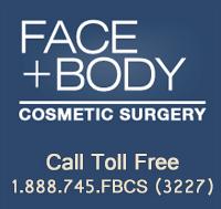 Face Body