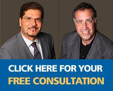 free consultation breast reduction