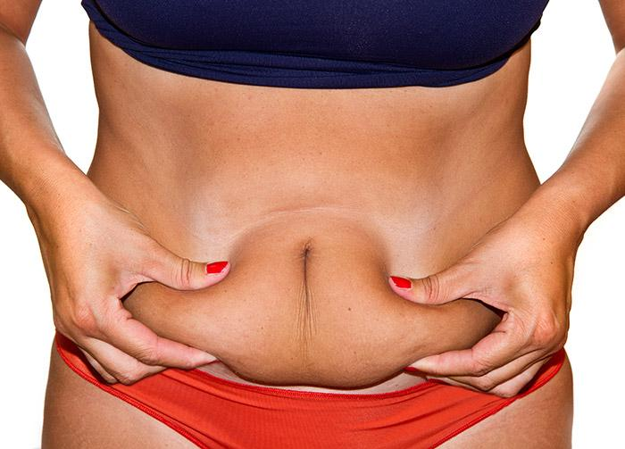 Why You Should Wait to Have Body Contouring Surgery