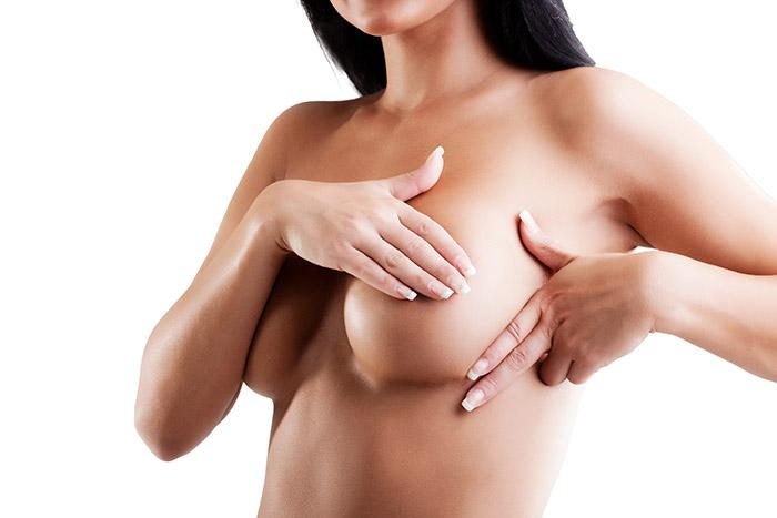Functional Reasons to Have a Breast Augmentation