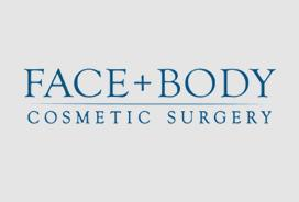 Combining Breast Augmentation and Breast Lift Procedures