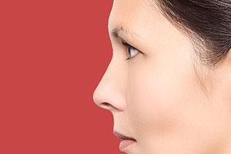 The Top 10 Cosmetic and Functional Benefits of a Rhinoplasty