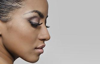 A Guide on the Different Types of Rhinoplasty