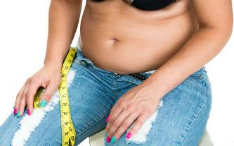 Misconceptions About Weight Loss Surgery