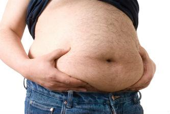 Most Popular Options for Post-Bariatric Surgery