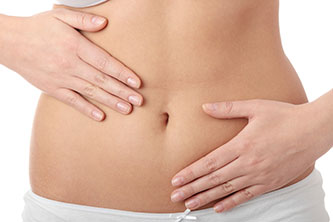 tummy tuck is not liposuction