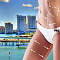 medical tourism liposuction miami