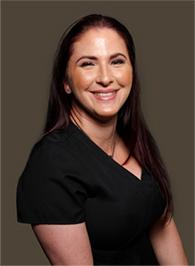 Angie - Office Manager at Face+Body Cosmetic Surgery in Miami, FL.