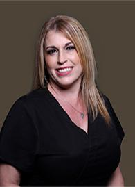 Barby - Surgical Coordinator and Medical Assistant at Face+Body Cosmetic Surgery in Miami, FL.