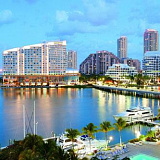Miami Medical Tourism