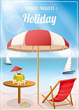 holiday medical tourism