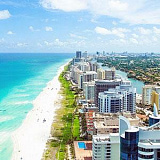 miami medical tourism questions